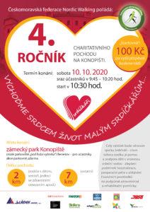 Klikněte si pro více informací http://www.srdickari.cz/wp-content/uploads/2020/09/letak-A3-charitativní-pochod-2020_v2-press-jpeg-scaled.jpg